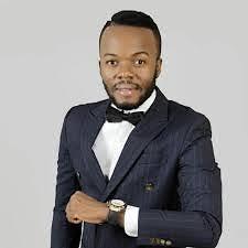 Côte d'Ivoire : le célèbre chanteur Kerozen va bientôt se marier