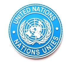 ONU: 10 membres dont 07 africains risquent des sanctions
