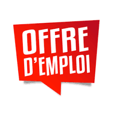 Offres D'emploi Pour 2020 Au Cameroun