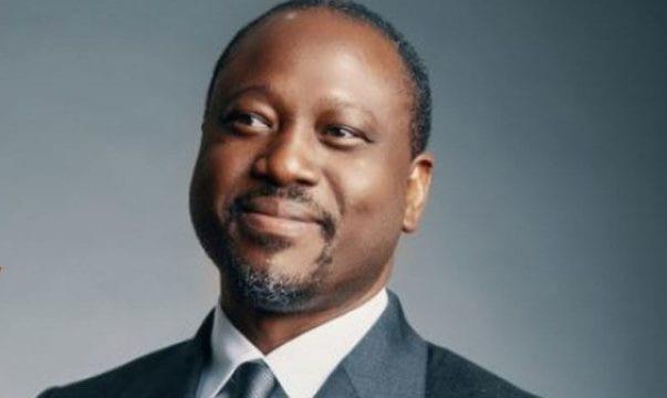 Guillaume Soro : «Grâce à Dieu (…) je gagnerai les prochaines élections présidentielles «