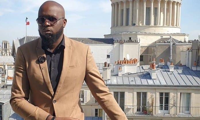 News : Moussa Soumbounou a-t-il quitté Universal Music Africa ?