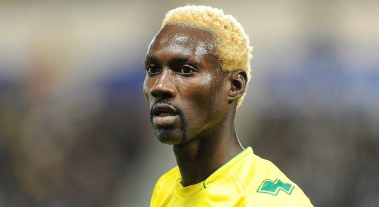 France: le footballeur guinéen Ismaël Bangoura totalement ruiné par sa femme