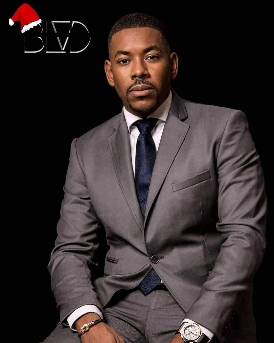 Le rappeur Black Kent promu à la tête du label Universal Music Africa