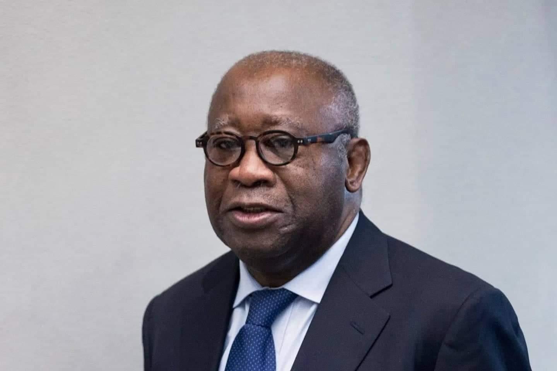 À quelques mois de la présidentielle, Gbagbo change de résidence