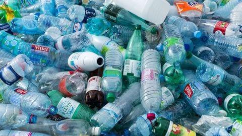La non utilisation des emballages plastiques pourrait nuire à l'environnement