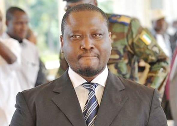Côte d'Ivoire : Guillaume Soro exprime ses remords et réitère son pardon (déjà)