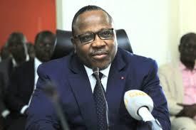 Côte d'Ivoire : le RHDP a 529  postes de présidents des CE locales, l'opposition 20