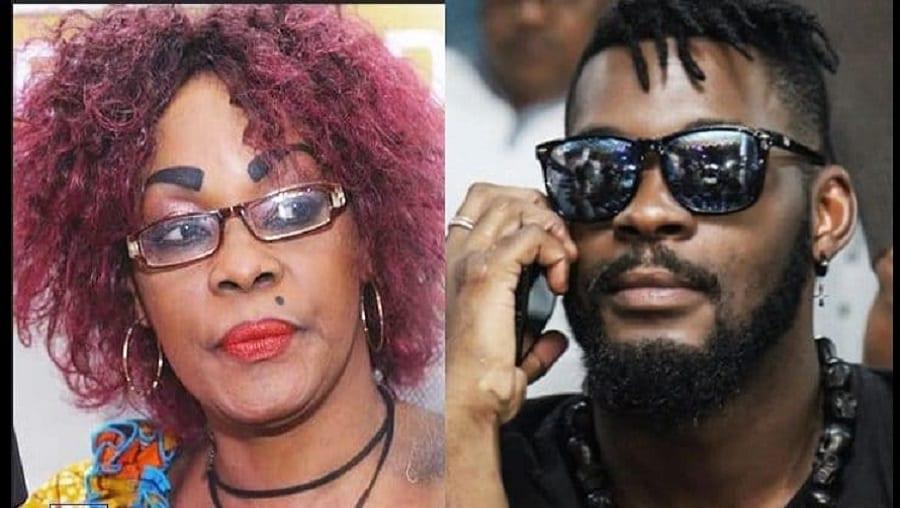 Tina Glamour fait de nouvelles révélations après plus de 5 mois de la mort de son fils