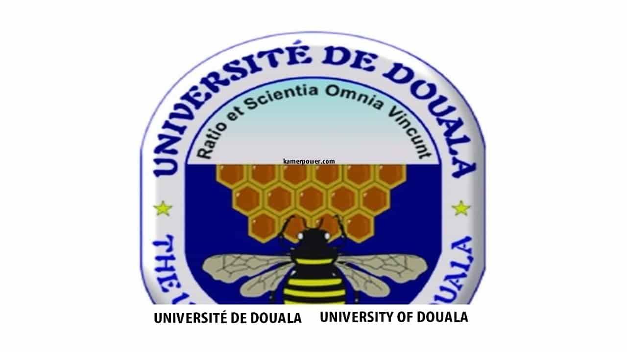 Recrutement De 50 Assistants en Remplacement Numérique a L'Université de Douala