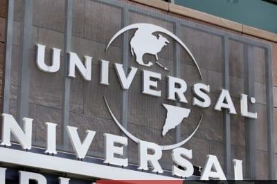 Tencent Group achète 10% d'Universal Music pour 3,4 milliards de dollars