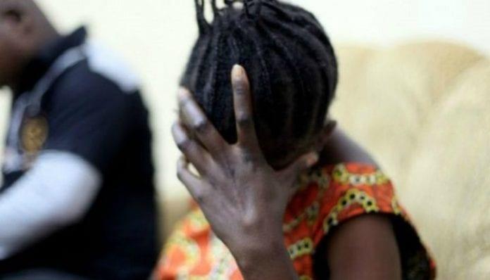 Ghana : Une Togolaise accusée d'avoir volé un enfant de 2 ans
