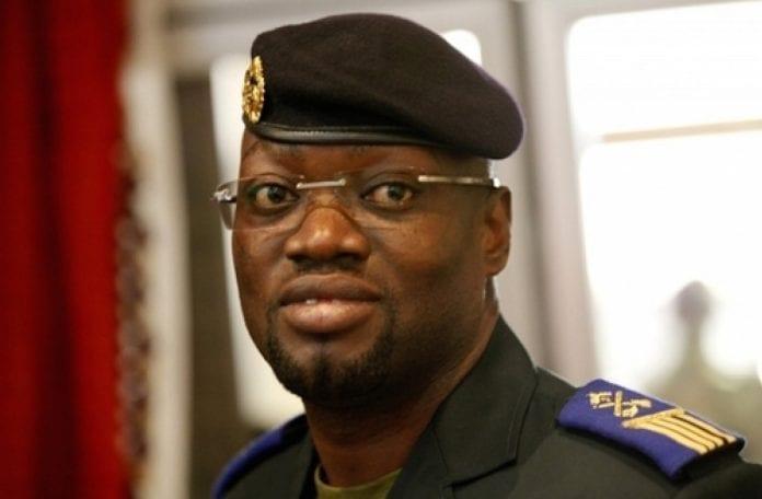 Côte d'Ivoire: Wattao est mort