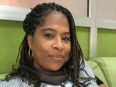 Nathalie Yamb fait d'inédites révélations sur le FCFA
