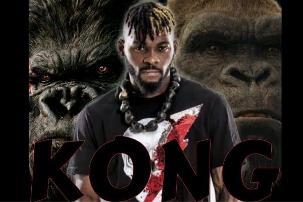 «Kong» de DJ Arafat a déjà atteint le million de vues