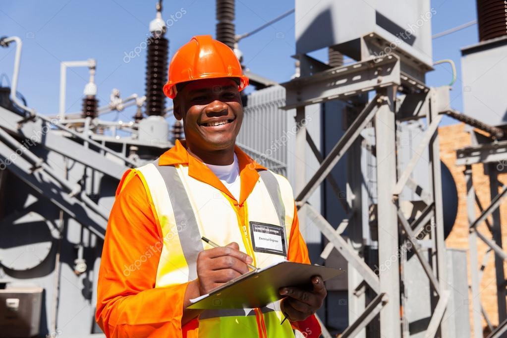 Offre D'emploi Pour Techniciens et Commerciaux