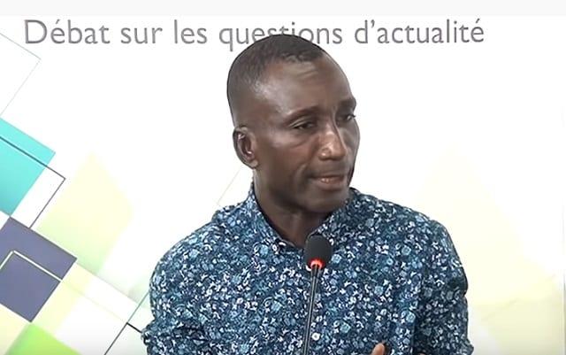 Élection au Togo : « Faure de toute façon sera premier, on cherchera le deuxième des cancres », disait Ferdinand Ayité