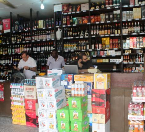 L'État ivoirien s'insurge-t-il vraiment contre Vody, une boisson devenue illicite ?