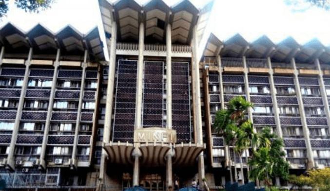 Cameroun : des fonctionnaires de l'État puisent 33 milliards de Fcfa des caisses publiques