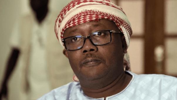 Guinée Bissau : confirmation de la victoire d' Umaro Sissico Embalo à la présidentielle