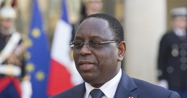 Coronavirus : Faute de moyens, le Sénégal ne peut pas rapatrier ses étudiants de la Chine