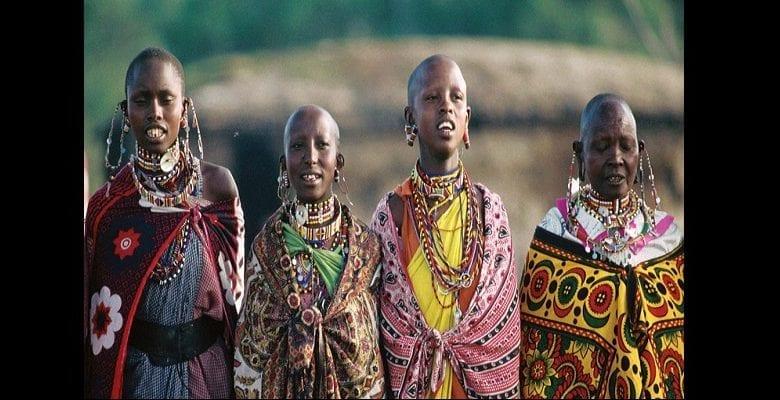11 mythes et idées fausses sur l'Afrique