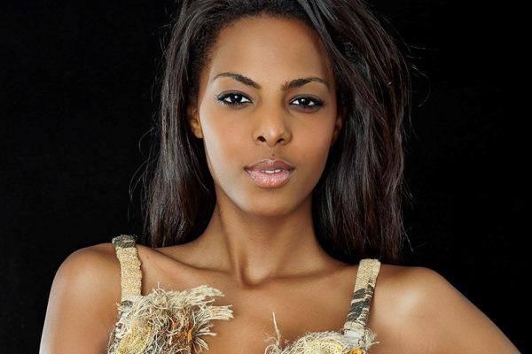 Miss Côte d'Ivoire : il me propose 20 millions pour coucher avec moi