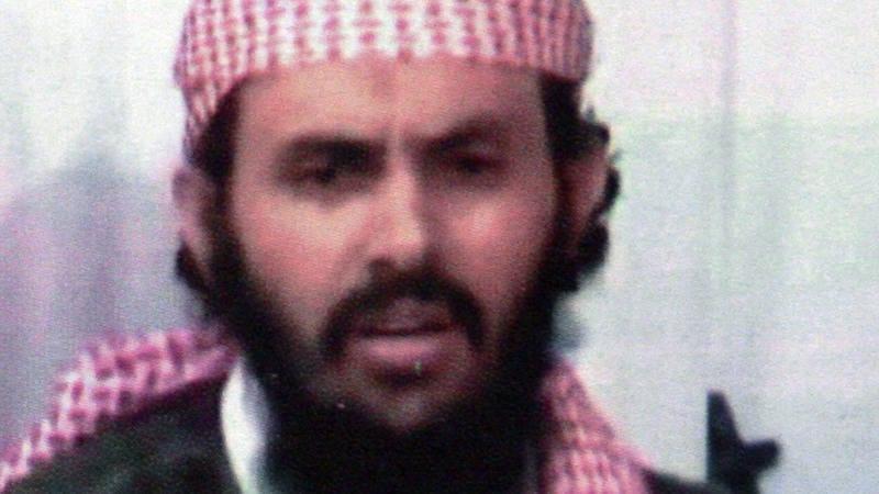 Les États-Unis tuent le leader du groupe Al Qaïda, Qassem al Rimi