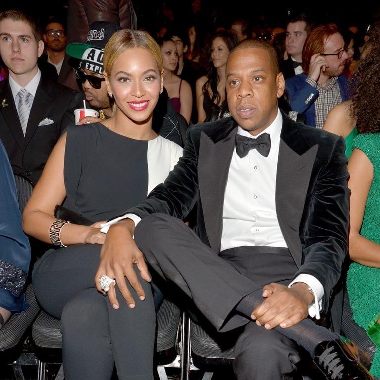 Beyoncé et Jay-Z vivement critiqués sur les réseaux sociaux ; les raisons
