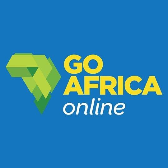 Go Africa Online recrute pour le poste de Consultant Commercial pour Média/Publicité au Togo