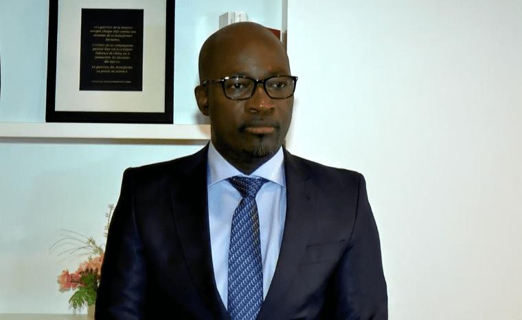 9 ans après la chute de Gbagbo, Blé Goudé retrouve Affi N'guessan