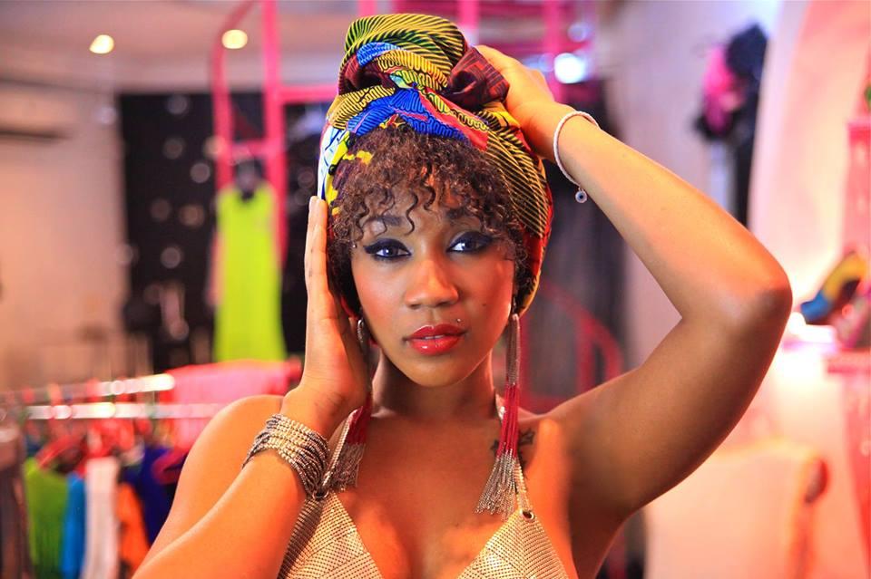 25 africains qui secouent la toile