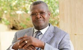 Togo : Agbéyomè Kodjo, un candidat qui fait courir Unir ?