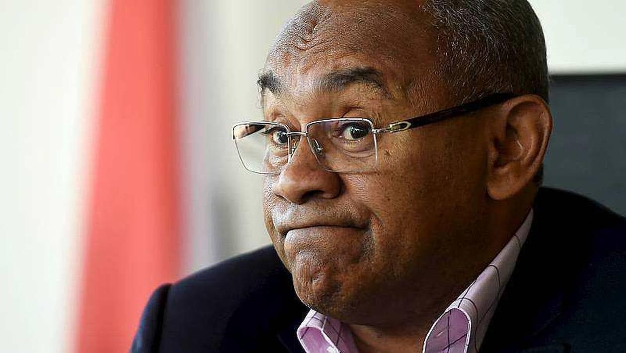 CAF : les troublantes révélations issues d'un audit interne