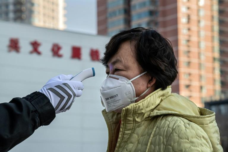 ALERTE : Après le coronavirus, une nouvelle épidémie de grippe H5N1 frappe la Chine