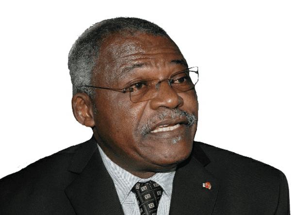 Qui est El-Hadj Abbas Bonfoh, l'un des anciens présidents du Togo ?