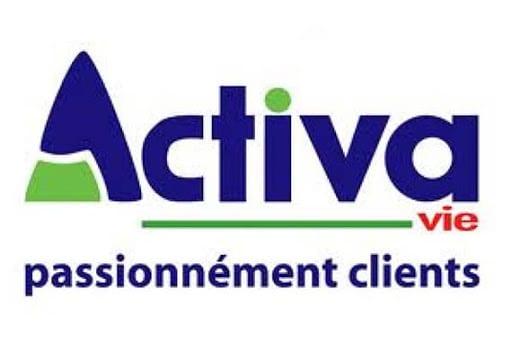 Activa Assurance Recrute