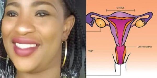"""Afrique du Sud/une femme stérilisée de force : """"ils ont retiré mon utérus sans mon consentement"""