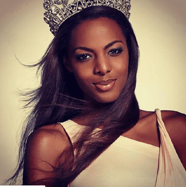 Aissata Dia, Miss Côte d'Ivoire : «Il m'a proposé 20 millions pour me baiser tout une nuit »