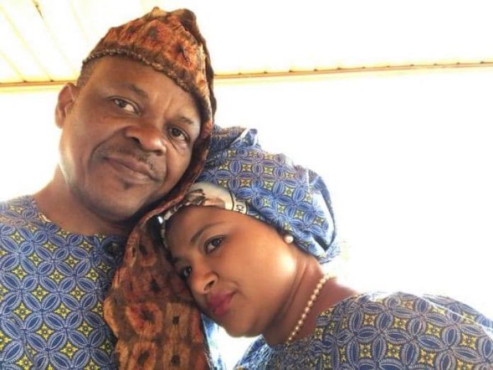 Amira Lobognon revient à la charge : « à chaque époque son arme… »