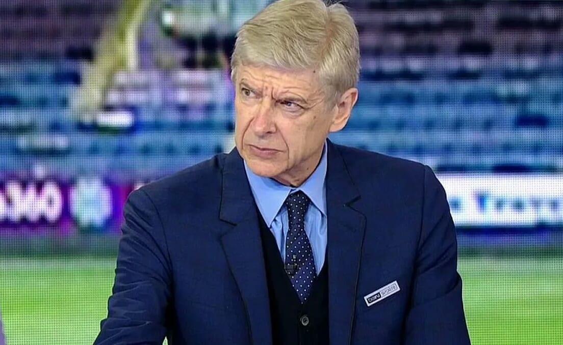 Arsenal : Les dirigeants voudraient le retour de Arsène Wenger