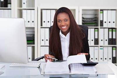Besoin d'Assistant Administratif et financier