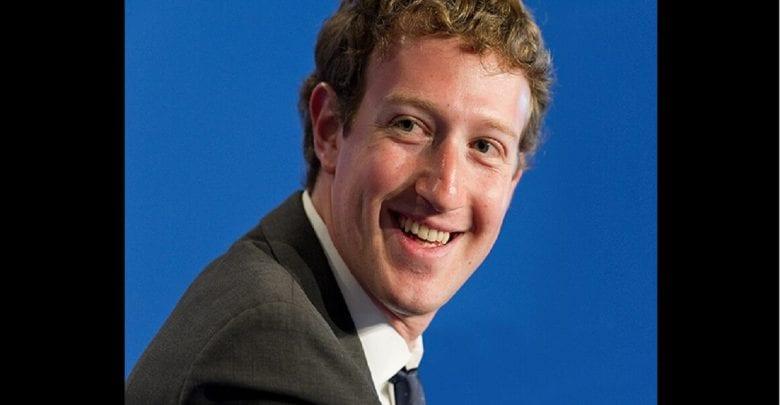 Athée, Mark Zuckerberg révèle que la paternité l'a rendu plus religieux