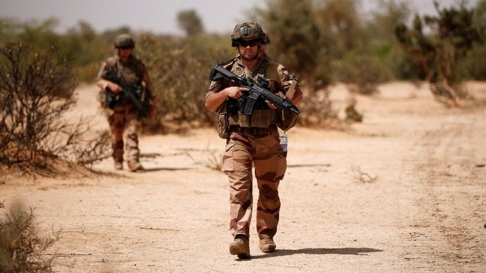 Au Mali, la France exulte après avoir tué une trentaine de jihadistes avec la force Barkhane