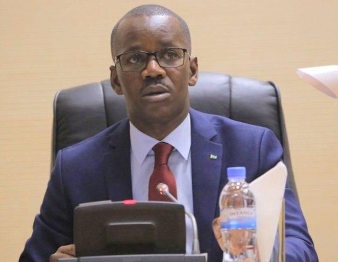 Au Rwanda, un ministre démissionne après avoir bousculé une femme