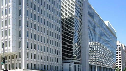 Une grande partie des prêts de la Banque mondiale finit dans les paradis fiscaux