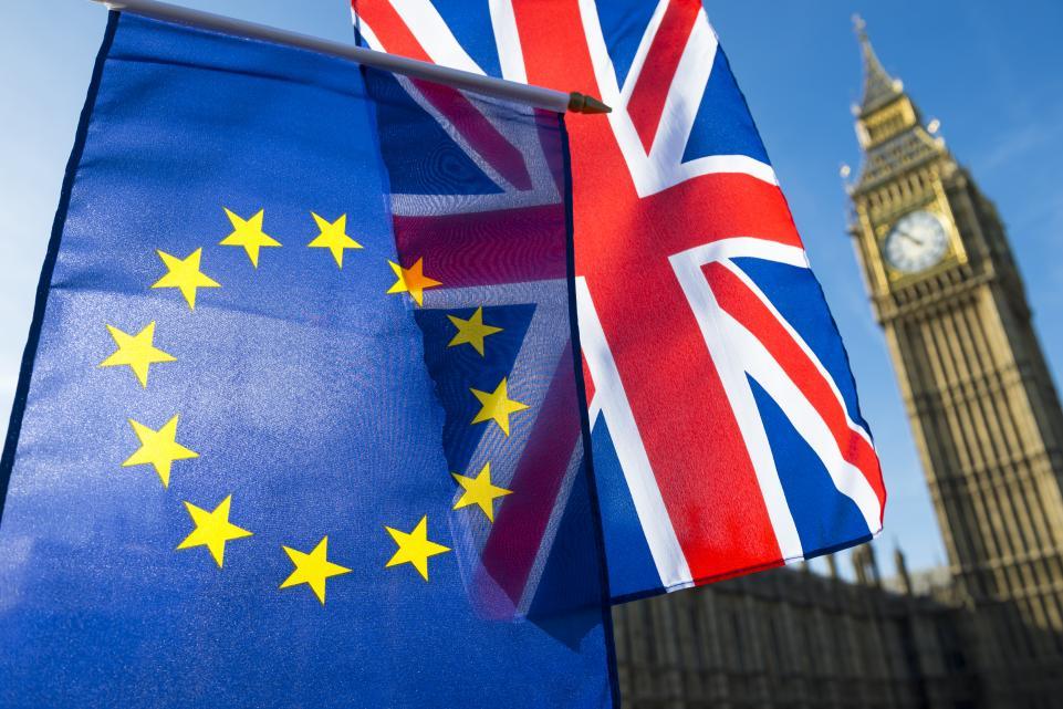 Brexit : Pour obtenir un visa, il faut maîtriser l'anglais