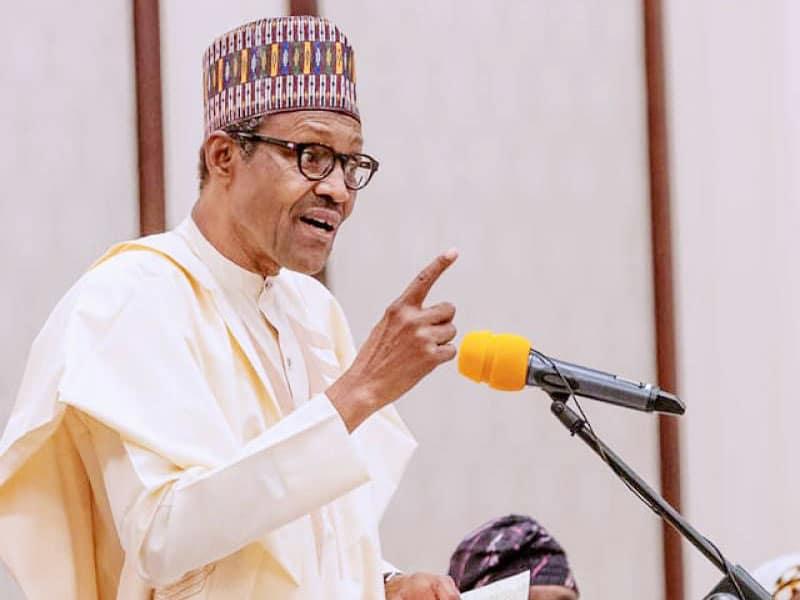 Le FCFA ne devient pas ECO à partir de ce 1er juillet, première victoire de Buhari