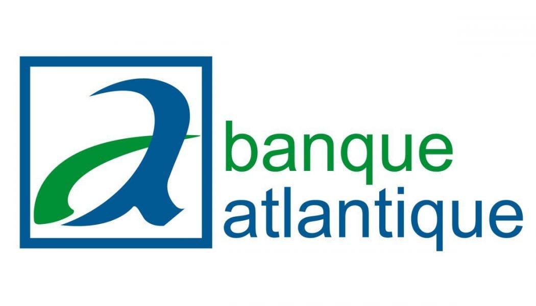 Banque Atlantique Recrute