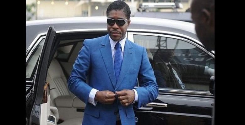 Bien mal acquis : La Cour d'Appel de Paris inflige une lourde amende à Teodorin Obiang