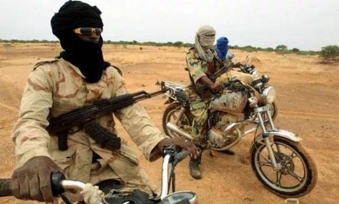 Burkina : le pasteur et ses 3 enfants, enlevés à Sebba, exécutés par leurs ravisseurs